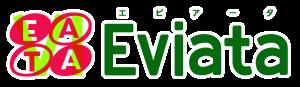 Eviata