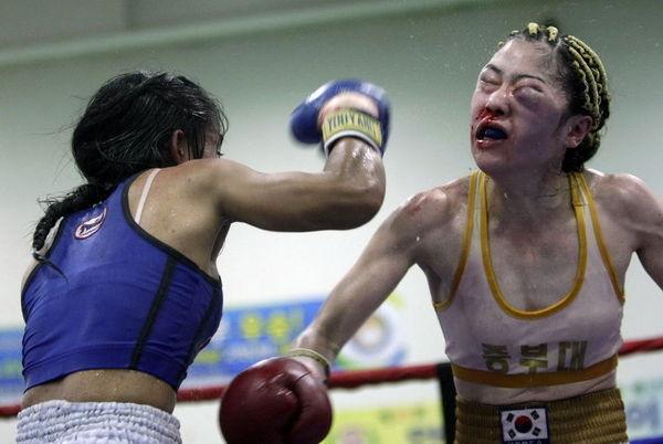 世界ボクシング基金
